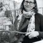 Helen Roy