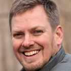 James Lowen_head and shoulders