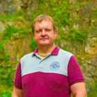 Dr John Wilkinson