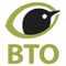 bto-logo-portrait