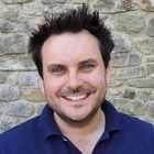 Dr Christian Dunn