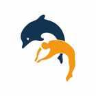 MCS logo no words