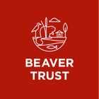 Beaver Trust logo F red-01
