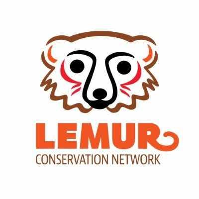 Lemur Conservation Network