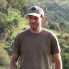 Will Burrard-Lucas headshot 2