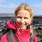 Heather Buttivant headshot