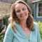 Kate Bradbury headshot