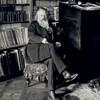Brahms-5fbfa12-066b937.jpg