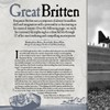 Britten20feature-4c4fb4b-8e2a64e.jpg