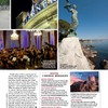 Croatia_travel2-16c0806-6bb6d3d.jpg