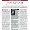 Gurney_COTM-d2d90b3-55f6ede.jpg