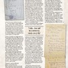 MUS_275_letters2-87ce0e3-6886ac2.jpg