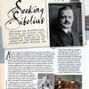MUS_Sibelius-92a1fd0-6b57e98.jpg