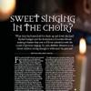 MUS_choirs-815a97c-9c885be.jpg