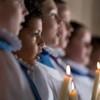 MUS_choirs2-9c885be-c70c6e2.jpg