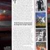 Page-23-438bcae-c5df902.jpg