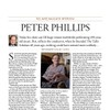Phillips_naughtie2-211ec22-3c77190.jpg