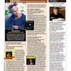 Recording_News_Dec132-1094318-5b223e3.jpg