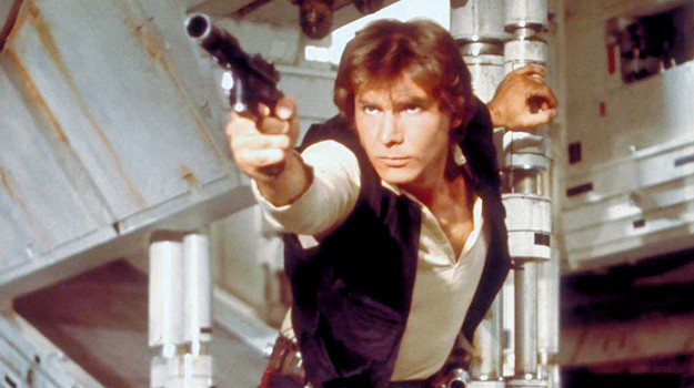 All Nine Star Wars Scores Ranked Classical Music