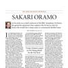 Sakari_Oramo2-2026b3c-cc9651c.jpg
