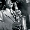 Saxophone-dfbec00-59a4253.jpg