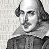 Shakespear2-ece8581-0ac89dd.jpg