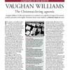 Vaughan20Williams-e905113-43fd3f4.jpg