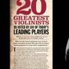 Violins_opener-0b5ec9e-54d2750.jpg