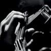 Violins_opener2-54d2750-145a920.jpg