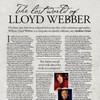 W_Lloyd_Webber-41b06d3-2e0a8e3.jpg