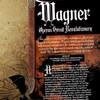 Wagner-opener2-1c787aa-dc607bc.jpg