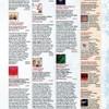 Xmas_reviews2-451f9f8-147d8e8.jpg