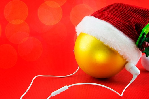 New Christmas Music Releases 2020 The best new Christmas classical music releases   Classical Music