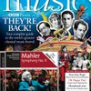 bbc-music-magazine-july-123-cover-with-cd_0-2a56708-6ac73a8.jpg