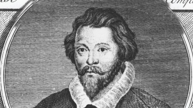 An introduction to William Byrd, his greatest works and some of the best recordings of his music