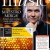 cover_3-05d70c8-f93fe1d.jpg