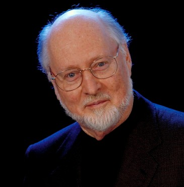 Top 10 film composers – of all time