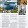 page10_north-7f38db2-a049714.jpg