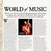 page7_world-ff8f5a8-6a03db9.jpg