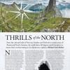 page9_north-6a03db9-7f38db2.jpg