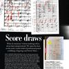 scores-cc5ccb3-8b6a3bd.png
