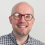 Michael Beek