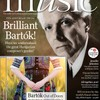BBC Music Magazine September 2020 issue