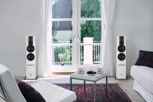 The best speakers and hi-fi systems for classical music lovers