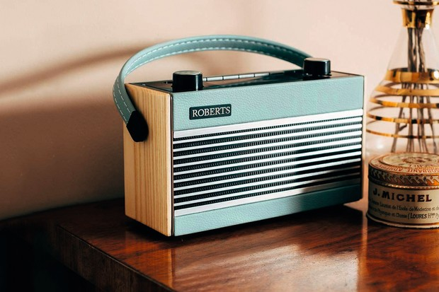 How to choose the best radio for your budget