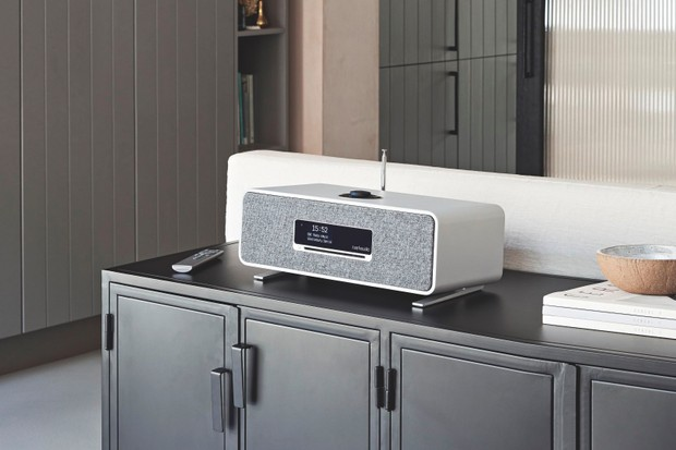 The best radios for classical music lovers
