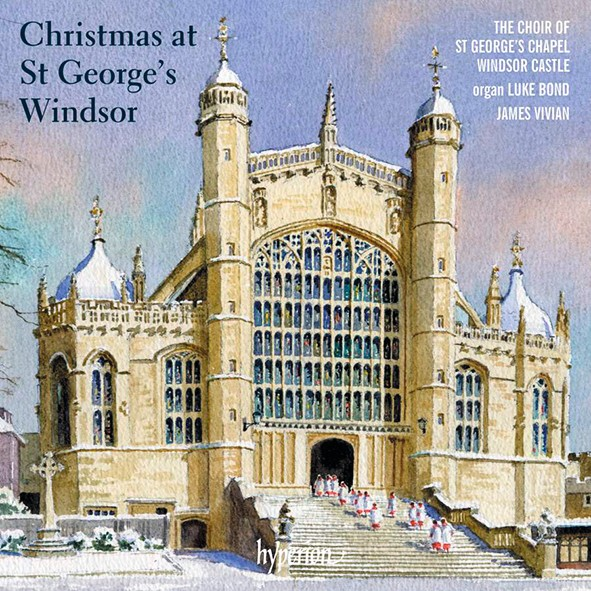 CD_CDA68281_Windsor_cmyk