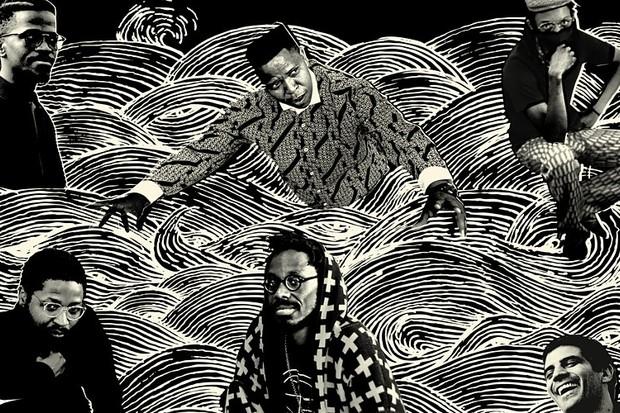 The best jazz recordings released in 2020 so far