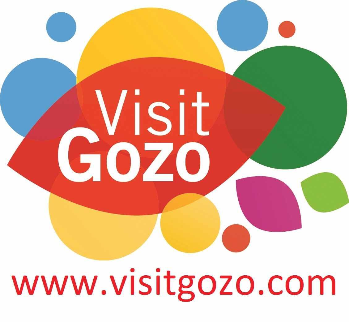 VisitGozo logo final CMYK