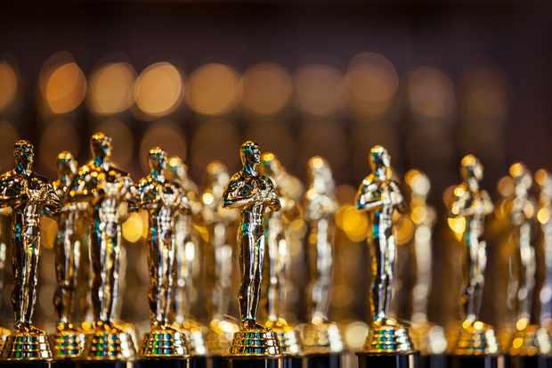 2021 Oscars Best Original Score Predictions